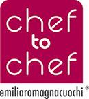 chef_to_chef_rgb_web